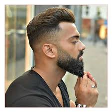 best haircuts mens along with dapper haircuts high fade with brush