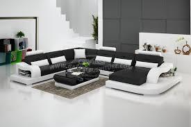 Round Sofa Set Designs Alibaba Furniture Alibaba Italian Furniture Modern Round Sofas