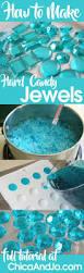 62 best food disney u0027s frozen inspired images on pinterest