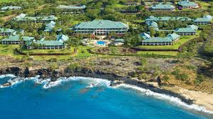 lanai pictures lanai how a hawaiian island became the world s most expensive