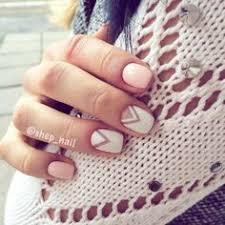graphic black pedicure nails design by dasha bazan pinterest