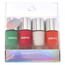 nail art tools u0026 supplies claire u0027s us
