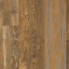 Bruce Laminate Flooring Canada Bruce Architectural Salvage Textured Timbers Warm Character