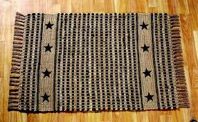 Area Rugs Kitchen Woven Rug Kitchen Designs Area Rugs Primitive Home Decors