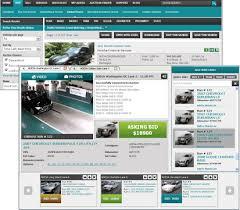 bid auction websites adesa bid now buy now vehicle auctions