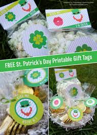 50 best saint patrick u0027s day crafts and recipes i heart nap time