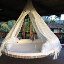 Outdoor Furniture Made From Recycled Materials by 106 Best Diy Outdoor Furniture Images On Pinterest Outdoor Ideas