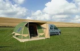 Citroen Berlingo Awning Karsten Tent Club U0027s Most Interesting Flickr Photos Picssr