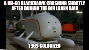Blackhawk Memes - bin laden raid uncovered imgflip