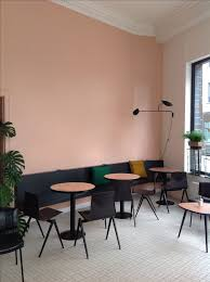 best 25 copper restaurant ideas on pinterest restaurant design