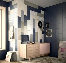 wickes 24 room sets in 4 weeks cyan studios cgi photography