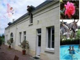 chambre d hote montreuil bellay guide de montreuil bellay tourisme vacances week end
