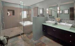 master bathroom ideas houzz modern bedroom interior design inspiring modern bedroom