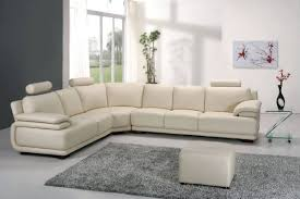 sofa dining table couches for small living rooms leather