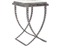 charleston forge drink tables charleston forge talmadge drink table 7420