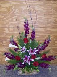 florist melbourne fl country charm florist melbourne florida baby bouquets