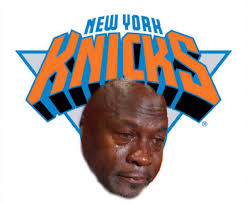 Nba Draft Memes - nba s 2015 draft lottery brings knicks fans to tears in crying memes