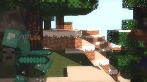 Stampy Adventure Maps Minecraft Adventure Maps By Stampylonghead And Iballisticsquid