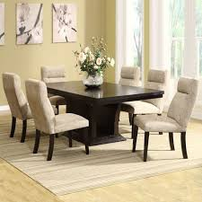 Best Images About Dining Room Ideas On Pinterest Shelves - Branchville white round dining room furniture