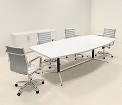 Boat Shaped Boardroom Table A Great Solution For Conference Is Boat Shaped Conference Tables