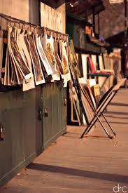 Hangart by 62 Best Shops U0026 Studios Images On Pinterest Workshop Artists