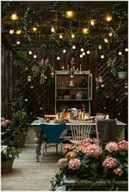 backyards gorgeous small backyard garden ideas 25 best about