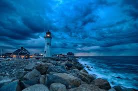 Massachusetts landscapes images 28 breathtaking photos of lighthouses that have stood the test of jpg