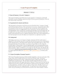 grant administrator cover letter mitocadorcoreano com