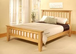 Type Of Bed Frames 53 Different Types Of Beds Frames Styles That Will Go Perfectly