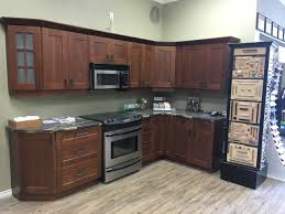 kitchen cabinet solutions peterborough contact us
