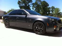 where can i get the best deal on a cts v front bumper cover