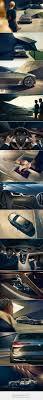 lexus is 350 a vendre quebec 485 best concept vision proto future retro carscoops images on