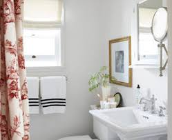 ideas to decorate bathrooms best small bathroom designs ideas only on small module