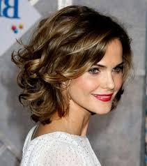 wedding hairstyles for medium length hair hairstyle for shoulder length hair for wedding 17 best images