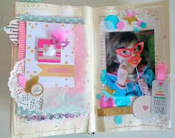 pretty photo albums 327 best mini albums kids images on mini albums