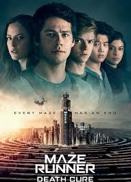 jadwal film maze runner 2 di indonesia inflight entertainment