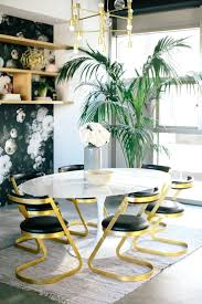 office dining room office design room home office dining room table dining room