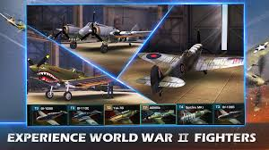 tiny planes war wings android apps on google play