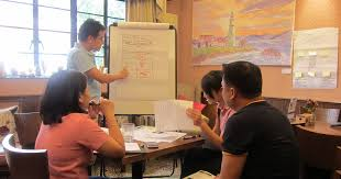 autism resource centre singapore