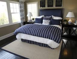 Navy Blue And Gray Bedding 50 Professionally Decorated Master Bedroom Designs Photos