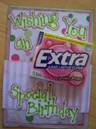 diy birthday cards picmia