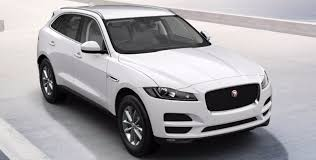 jeep white matte jaguar f pace colours guide with prices carwow