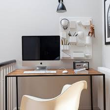 10 inspirational home office storage ideas small room ideas