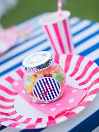 Disco Favors by 19 Best Preppy Disco Images On Preppy Birthday
