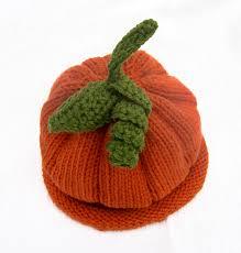 halloween hats etsy halloween finds rae gun ramblings