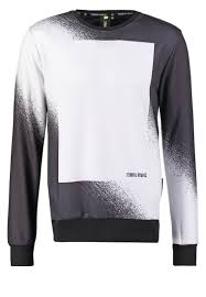 criminal damage men sweatshirts uk online shop high quality