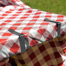 Tablecloth For Patio Table With Umbrella by 100 Patio Tablecloth Interior Furniture Rectangle Market