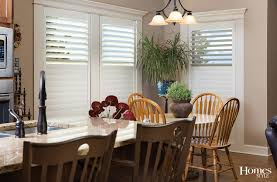 affordable blinds u0026 shutters inc kansas city homes u0026 style