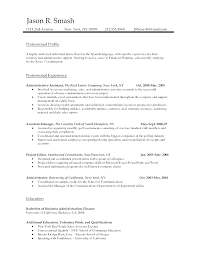 download free resume templates for wordpad browse download resume templates for wordpad download free resume