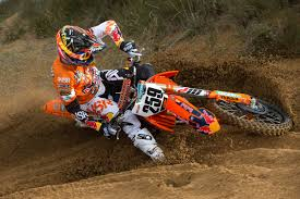 ktm motocross gear answer racing u0026 red bull ktm mxgp transworld motocross